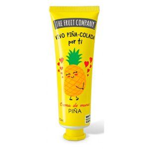 El mejor listado de crema de manos the fruit company opiniones para comprar On-line
