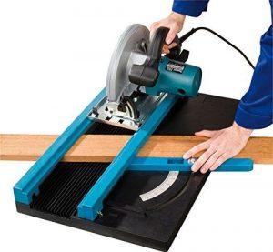 Lista de herramientas y maquinas para carpinteria para comprar por Internet