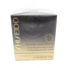 Catálogo para comprar por Internet crema reafirmante shiseido – Los favoritos