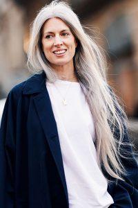 Catálogo para comprar Online tinte gris para el pelo – Los preferidos por los clientes