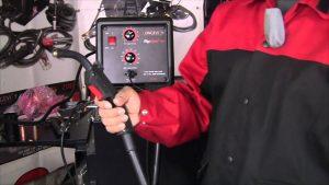 maquinas de soldar de hilo lincoln disponibles para comprar online