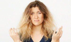 Ya puedes comprar por Internet los mascarillas para cabello graso y maltratado – El Top 20