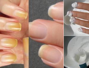 Opiniones y reviews de blanquear uñas para comprar on-line – Los preferidos