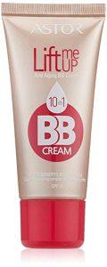 Catálogo de bb cream astor para comprar online