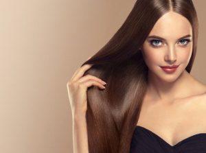 Recopilación de mascarillas caseras para el cabello alisado para comprar por Internet