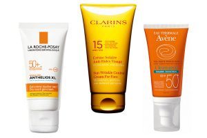 La mejor recopilación de crema solar anti acne para comprar on-line – Los Treinta favoritos