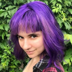 Catálogo de formas de pintarse el pelo sin tinte para comprar online