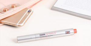 La mejor lista de isdin uñas opiniones para comprar On-line – Favoritos por los clientes