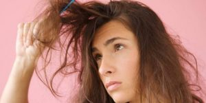 Catálogo de mascarillas caseras para el cabello faciles para comprar online – Favoritos por los clientes