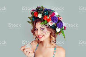 La mejor lista de flores cabeza para comprar on-line – Los mejores