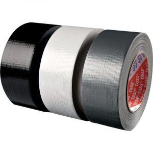 Ya puedes comprar en Internet los cinta aislante 48mm