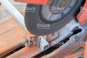 sierra para cortar hierro que puedes comprar online – Los más vendidos