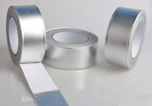 Opiniones y reviews de cinta aislante para aire acondicionado para comprar On-line