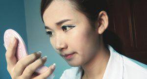 El mejor listado de maquillaje adolescentes para comprar On-line – Los 20 más solicitado