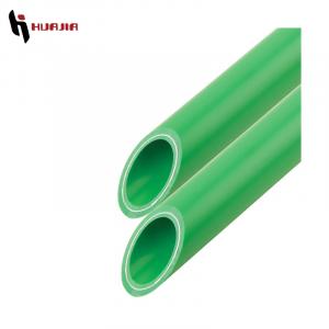 Opiniones de tuberia ppr verde para comprar por Internet – Los favoritos