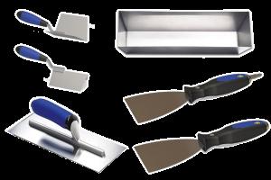 La mejor selección de herramientas pladur para comprar on-line – Los Treinta preferidos