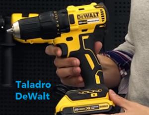 Catálogo para comprar on-line reparar cargador baterias taladro – Los 20 favoritos
