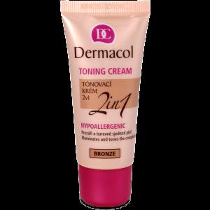 Catálogo de bb cream dermacol para comprar online – Los Treinta preferidos
