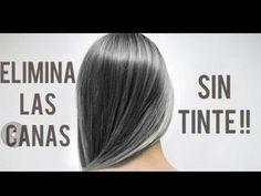 Selección de tinte de pelo para un solo dia para comprar Online – El Top 20