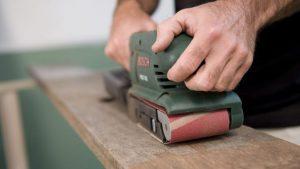Selección de pulidora de madera para comprar por Internet