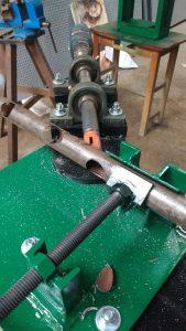 Catálogo de utiles y herramientas de taller mecanico para comprar online