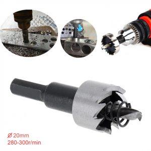 Reviews de sierra de hierro electrica para comprar