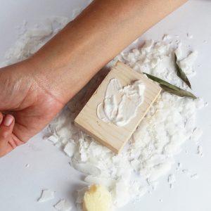 Listado de crema solar de coco para comprar on-line