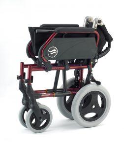 sillas de ruedas plegables disponibles para comprar online