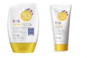 Ya puedes comprar online los marcas crema solar – Los 20 favoritos
