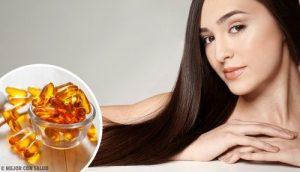 Listado de falta de vitamina d y caida del pelo para comprar Online – Favoritos por los clientes