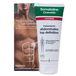 cremas reafirmantes abdomen que puedes comprar on-line