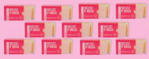 Recopilación de pastilla de crema de manos para comprar On-line – Los Treinta más solicitado