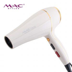 turmalina en secadores de pelo disponibles para comprar online – Favoritos por los clientes