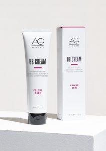 La mejor recopilación de bb cream images para comprar On-line – Los favoritos