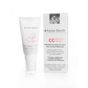 Opiniones de cc cream barata y buena para comprar Online