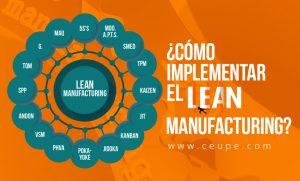 Recopilación de herramientas lean manufacturing para comprar on-line – Los más solicitados