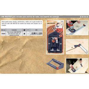 Recopilación de soporte sierra de calar para comprar On-line – Los mejores