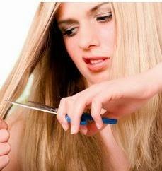 mascarillas para las puntas abiertas del cabello disponibles para comprar online – Los Treinta preferidos