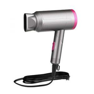 Opiniones y reviews de secadores de pelo infrarrojos para comprar – Los 30 favoritos