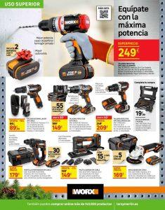 Listado de amoladora worx bateria para comprar On-line – Favoritos por los clientes