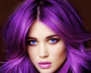 Opiniones y reviews de tinte de pelo morado para comprar online – Los preferidos por los clientes