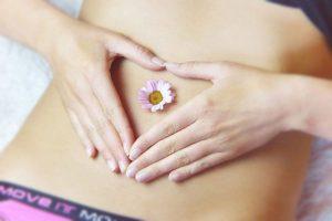 El mejor listado de aparatos para dar masajes anticeluliticos para comprar en Internet – Los 20 favoritos