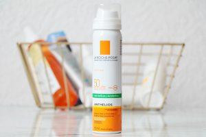 Catálogo para comprar Online crema solar y maquillaje – Los más vendidos