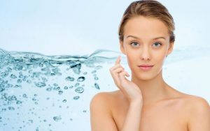 hidratacion de la piel disponibles para comprar online