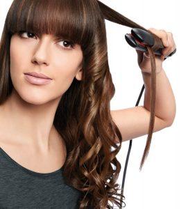Opiniones y reviews de alisar pelo con plancha para comprar Online – Los mejores
