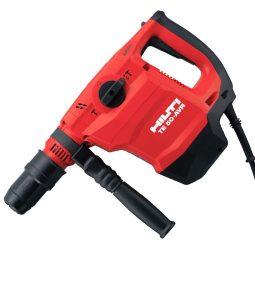 Lista de martillo electrico hilti te 500 para comprar por Internet – Los más solicitados