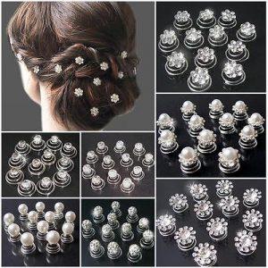 Opiniones y reviews de accesorios para el pelo comunion para comprar online – Los preferidos por los clientes