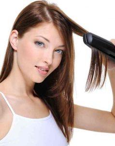 La mejor lista de plancha de pelo hombre para comprar por Internet