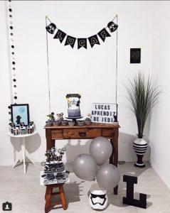 El mejor listado de decoraciones sencillas para comprar online – El TOP Treinta