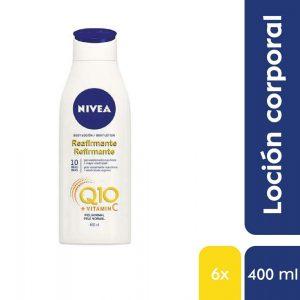 Opiniones y reviews de nivea reafirmante q10 vitamina c para comprar – Favoritos por los clientes